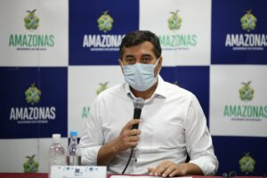 Atendendo demanda histórica, Governo do Amazonas regulamenta transporte aquaviário de passageiros e cargas