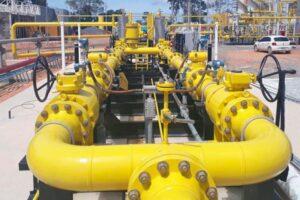 Levantamento da Arsepam aponta que setor comercial é o maior usuário do gás natural canalizado no Amazonas
