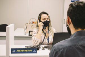 Com atendimento 24 horas, Ouvidoria da Arsepam recebe quase 200 acionamentos em agosto