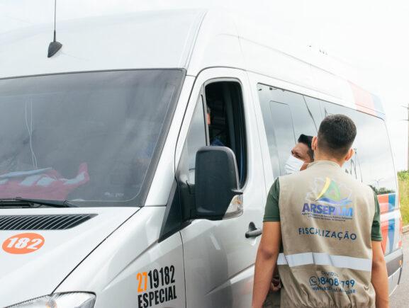 Fluxo de passageiros do transporte rodoviário intermunicipal cresce mais de 40% na primeira quinzena de outubro